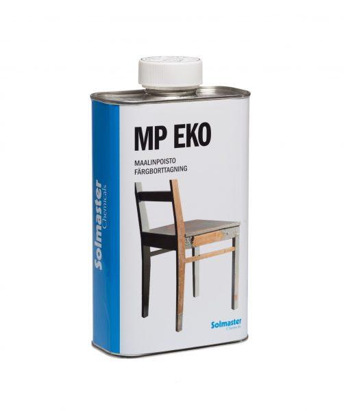 MP EKO Maalinpoistoaine